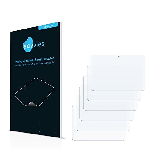 6x-savvies-pellicola-protettiva-per-clementoni-clempad-50-6-plus-2015-protezione-proteggi-schermo-tr