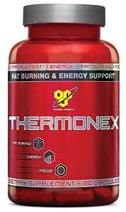 BSN THERMONEX, 120 Capsules