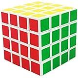 Negi 4x4 Speed Cube, Multi Color