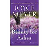 Beauty for Ashes: Receiving Emotional Healingby Ockert Meyer