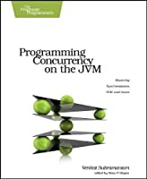 Programming Concurrency on the JVM: Mastering Synchronization, STM, and Actors ebook download