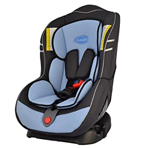 best price bebehut deluxe recliner car seat for child group 0 archives car seats accessories. Black Bedroom Furniture Sets. Home Design Ideas