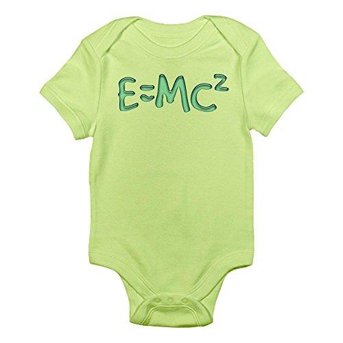Baby Einstein Clothing front-485319