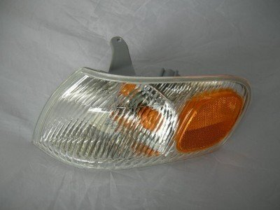 tyc-18-5220-00-toyota-corolla-driver-side-replacement-signal-lamp
