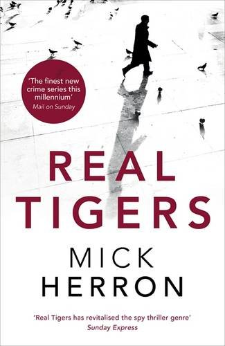 real-tigers-slough-house-03-jackson-lamb-thriller