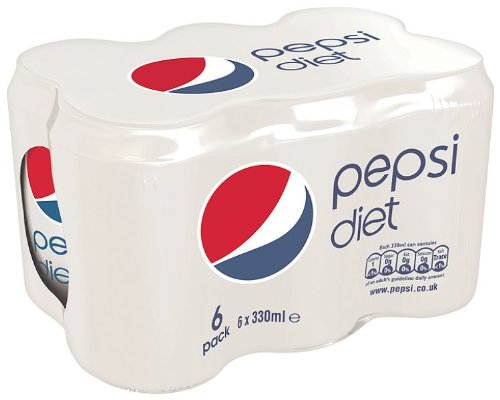 pepsi-diet-can-6-x-330-ml-pack-of-4