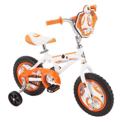 Huffy-Bicycle-Company-Star-Wars-Episode-VII-Bike-12-Inch