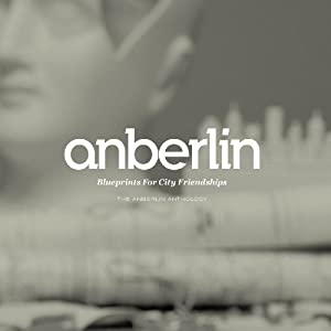 Anberlin - The Anthology (3CD)