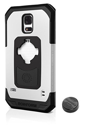 rokform-samsung-galaxy-s5-fuzion-pro-aluminum-protective-phone-case-includes-universal-magnetic-car-