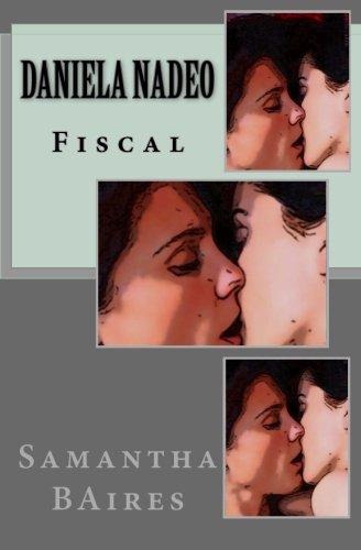 Daniela Nadeo: Fiscal