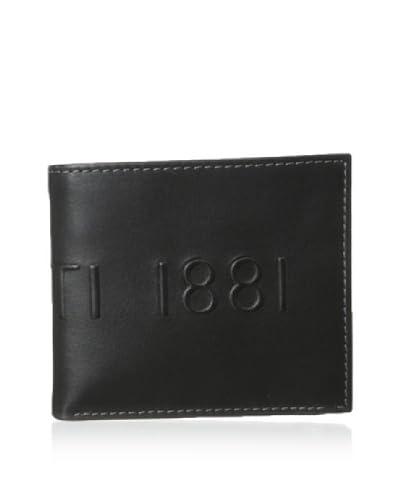 Cerruti 1881 Men's Preston Wallet