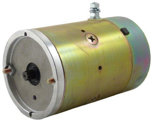 winch-motor-w9787-w-9787-46-4048-mue6114-mue6212-46-4229-by-urqs