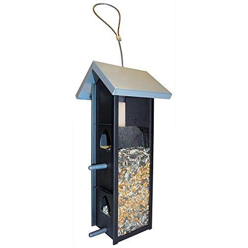 vogel futter haus storeamore. Black Bedroom Furniture Sets. Home Design Ideas