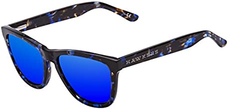 Hawkers ONE X - Gafas de sol, BLUE CAREY SKY
