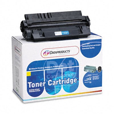 DATAPRODUCTS 57840 Replacement toner cartridge