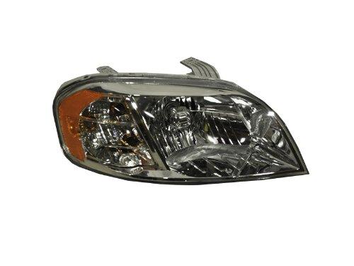 chevrolet-aveo-headlight-oe-style-replacement-headlamp-right-passenger-side