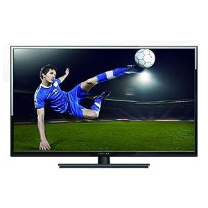 "PLDED5066A 50"" 1080p LED-LCD TV - 16:9 - HDTV 1080p"