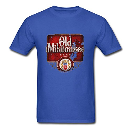 liligang-mens-old-milwaukee-t-shirts