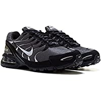 Nike Air Max Torch 4 Men's Running Shoes (Multiple Colors)