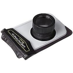 DiCAPac WP-570 Camera Case (Black)
