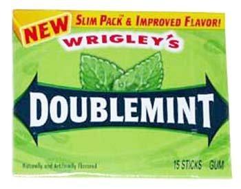 wrigleys-doublemint-gum-slim-pack-226660-15-ct-by-doublemint