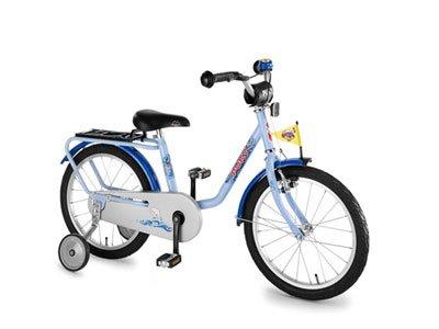 Puky - Bicyclette / Vélo Z6 - Océan