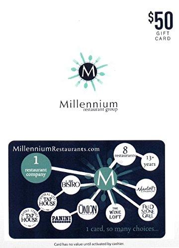 millennium-restaurant-group-50-gift-card