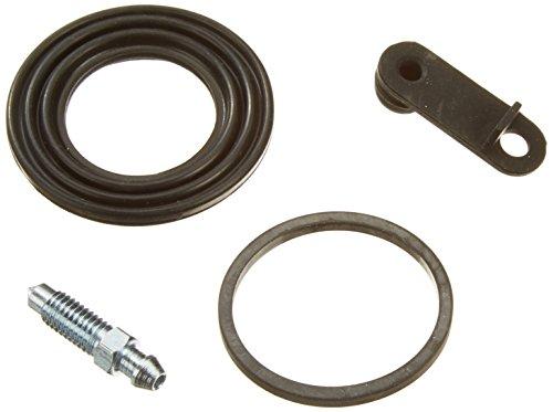 Trifa 8815019 Repair Kit, Brake Calliper