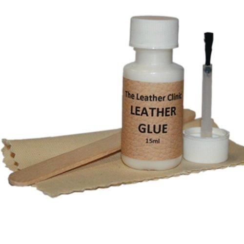 para-bricolaje-piel-pegamento-para-reparacion-de-cuero-desgarrado-sin-lios-de-reparacion