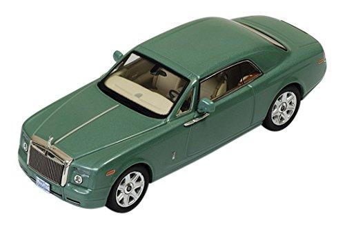 ixo-moc-166-pronto-veicolo-modelli-a-scala-rolls-royce-phantom-coupe-2008-1-43-scala