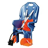 Polisport Boodie Child Seatby Polisport