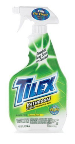 tilex-bleach-free-lemon-scent-bathroom-cleaner-32-oz-pack-of-9-by-the-clorox-company
