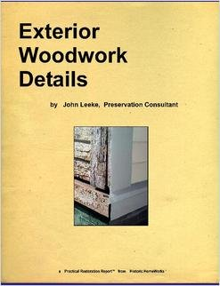 exterior-woodwork-details-an-alternative-to-vinyl-siding