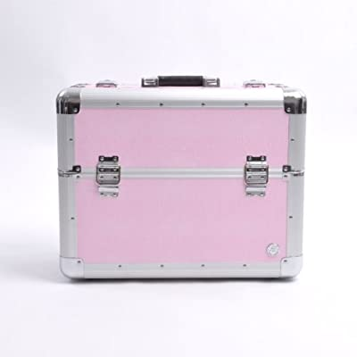 Roma Beauty Case