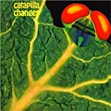 Changes by Catapilla (1993-05-24)