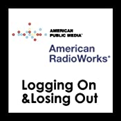 Logging On and Losing Out: Dealing Addiction to America's Kids | [American RadioWorks]
