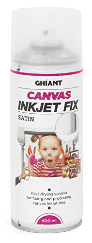 ghiant-400-ml-canvas-ink-jet-fix-can-satin-transparent