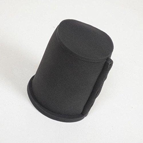 filtro-de-aire-hiflo-filtro-moto-suzuki-125-tu-x-1999-hfa3105-neuf