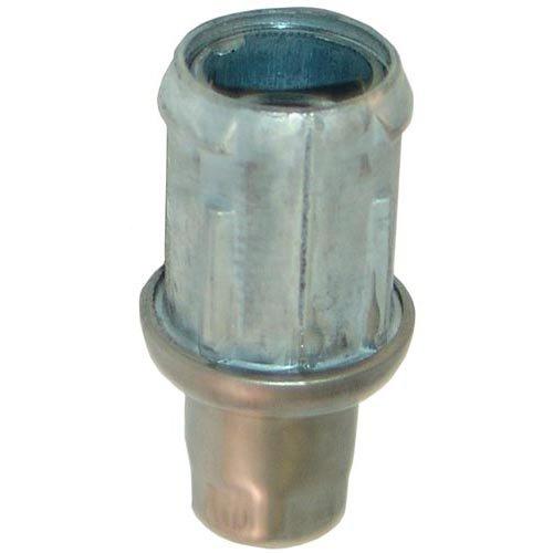 Bullet Appliance front-411271