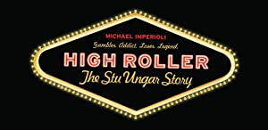 High Roller: The Stu Ungar Story [Import]