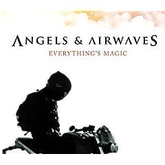 Everything's Magic (Album Version)
