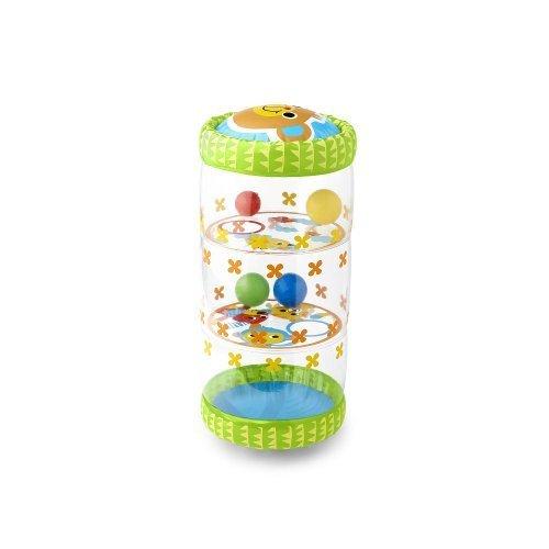 Babies-R-Us-Peek-Fun-Activity-Roller