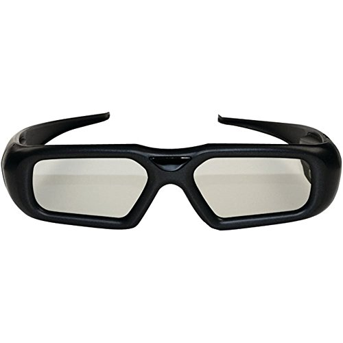 OPTOMA - OPTOMA ZF2300 ZF2300 Wireless RF 3D Glasses
