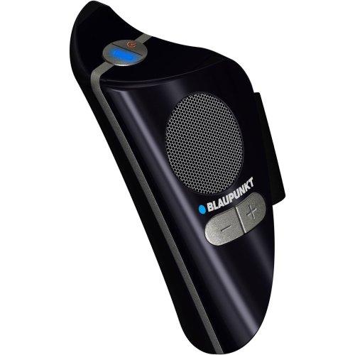 Blaupunkt Bt Drive Free 411 Bluetooth/Speakerphone Steering Wheel Mount
