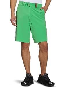 Halti Herren Hose Karuna, island green, S, 56 2937