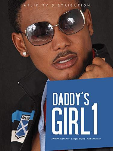 Daddy's Girl 1