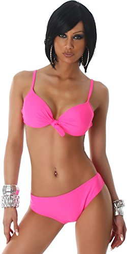 pf-fashion-push-up-bikini-triangle-rembourre-tasses-decoration-ornementale-noeud-noeud-licol-licol-f