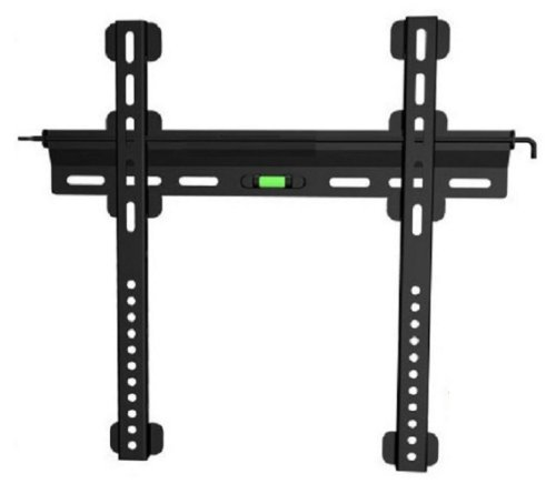 "Universal Ultra Slim Wall Mount Bracket Fits/For 32""-42 Inch Led, Lcd, Plasma Flat Panel Tv"