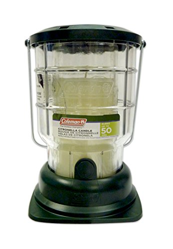 coleman-citronella-candle-lantern-50-hours-67-ounce