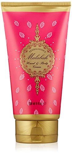 penhaligons-malabah-hand-and-body-cream-150-ml